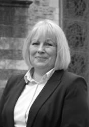 ANNE-HELLER-barrister Barrister Profiles