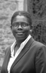 FIONA-MCADDY-barrister Barrister Profiles