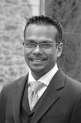 MIZAN-ABDULROUF-barrister PUBLIC LAW Practice Areas Public law