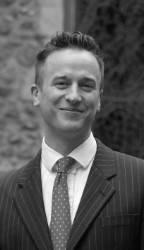 OLIVER-GRIMWOOD-barrister Barrister Profiles