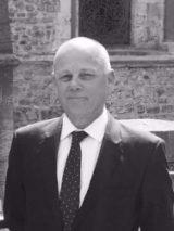 Patrick Canessa ED