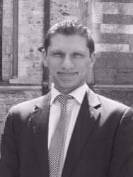 YASIN-PATEL-barrister SPORTS LAW Practice Areas