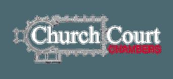 Church Court Chambers