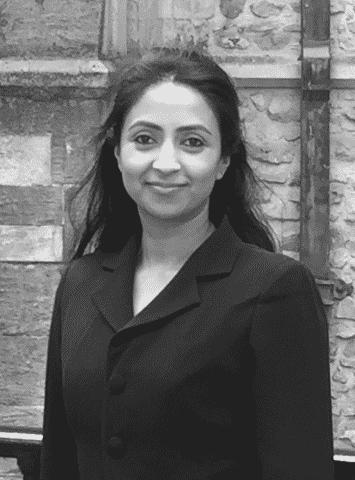 Sumitah-Mahtab-Shaikh-e1502971666151 Barrister Profiles