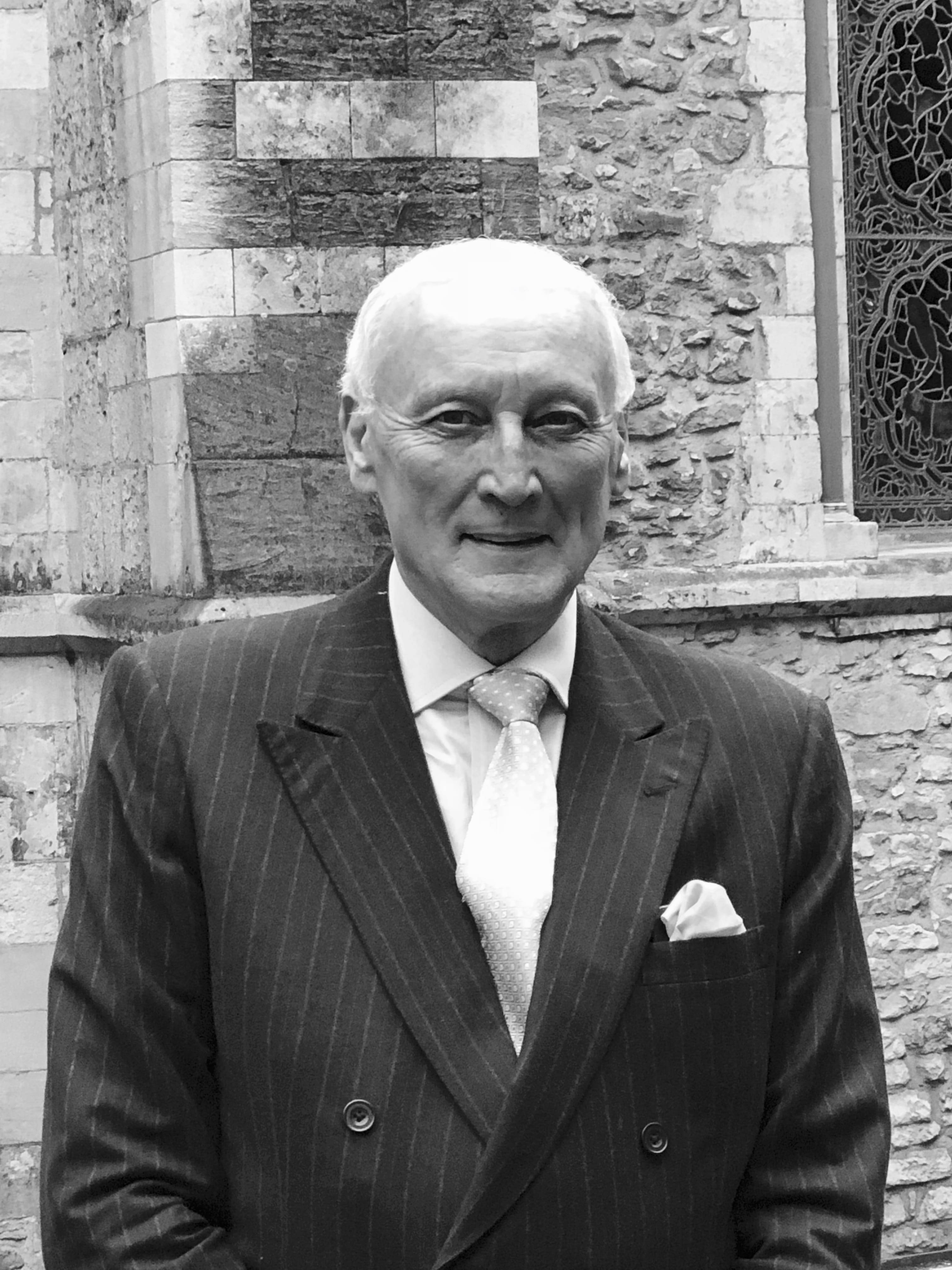 michael-mathers-lee-qc Barrister Profiles