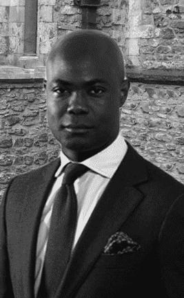 Edward_Boateng-Addo_profile_2 Barrister Profiles