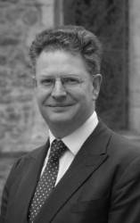 Robert Newcombe of Church Court Chambers